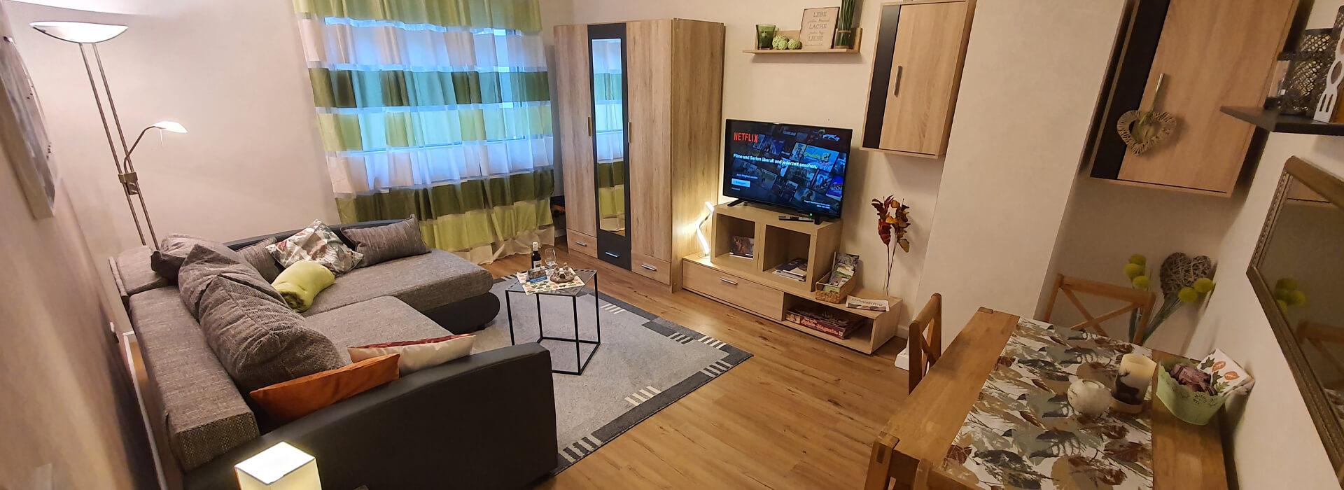 og-schlafzimmer-fewoamblauenhut